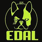 EDAL Team