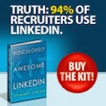 DOWNLOAD THIS GUIDE TO LINKEDIN
