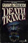 http://thepaperbackstash.blogspot.com/2007/08/death-trance-by-graham-masterton.html