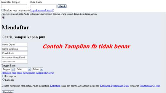http://cam-puh.blogspot.com/2014/11/cara-atasi-tampilan-facebook-yang-acak.html