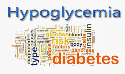 Hypoglycemia Symptoms, Causes, Diagnosis, Treatment And Prevention