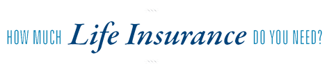 life insurance, coverage, insurance, death, expenses