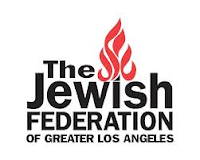 The Jewish Federation of Greater Los Angeles