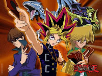 aminkom.blogspot.com - Free Download Film Yu-Gi Oh!!!  Full Series
