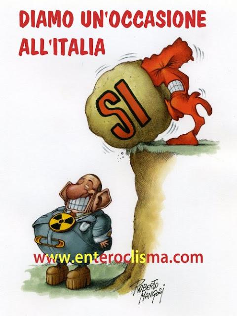 http://4.bp.blogspot.com/-7mQNKLbcHkk/TfOQyOB66eI/AAAAAAAACuM/Ww9DzRpJ4nw/s640/16153+Referendum+B+W+KS.jpg