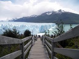 Diarios de Santa Cruz-Patagonia Argentina.