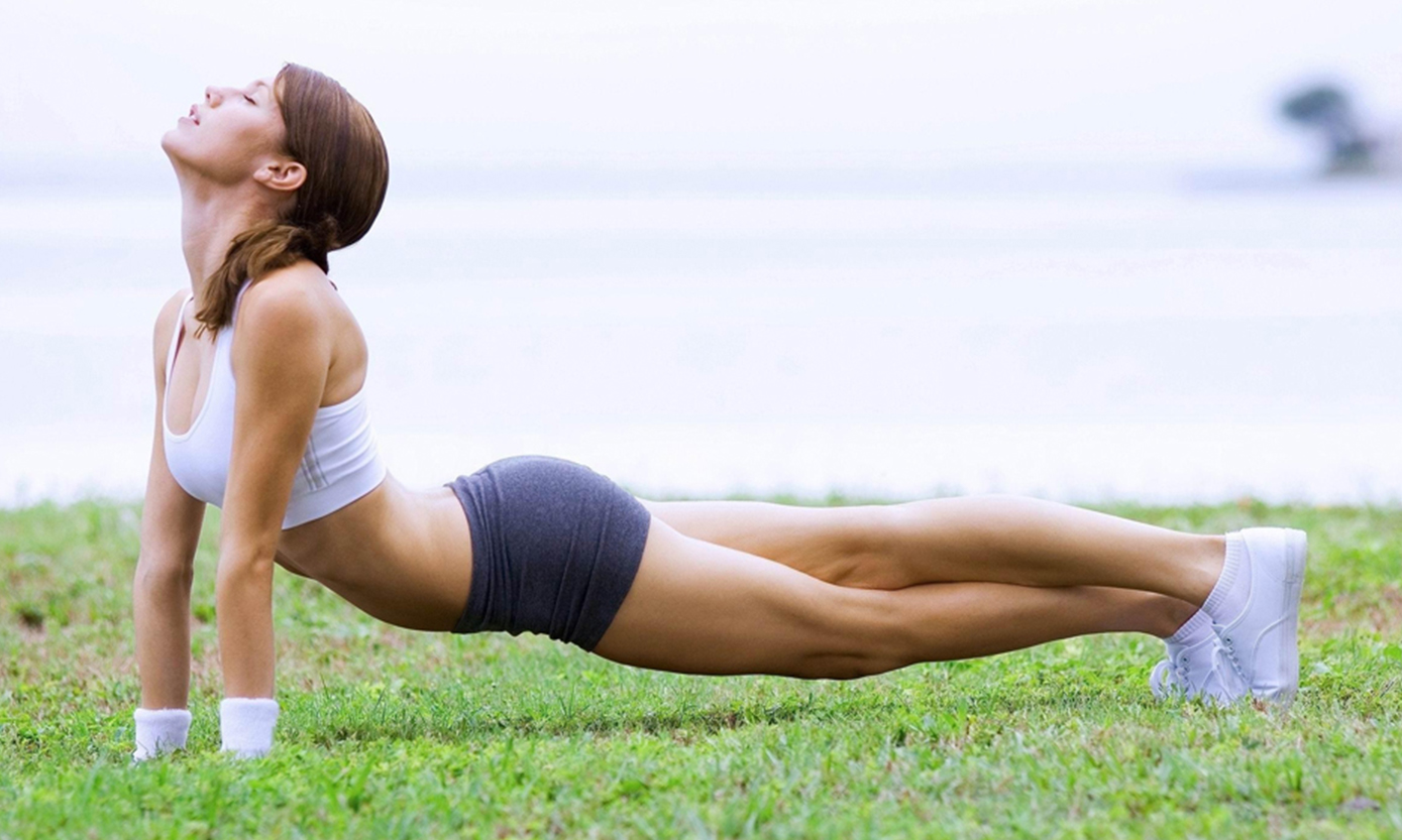 Top Effective Butt slimming natural recipes – What Woman Needs