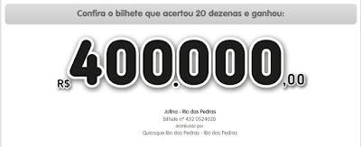 screenshot-www.riodepremios.com.br%2B201