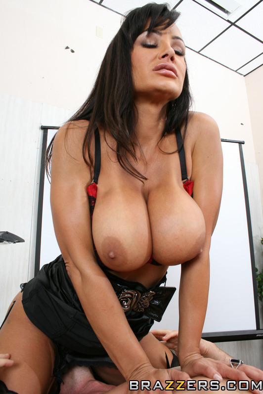 becca black girlbali girls sexy