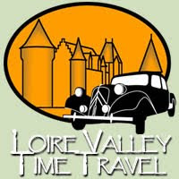 Loire Valley Tours