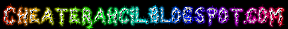 MIM Punya Blog