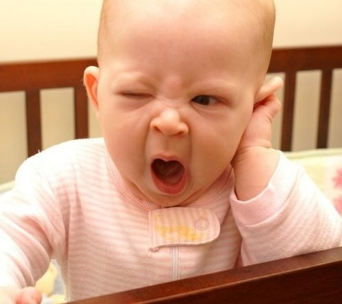 Why do we yawn? Is it really contagious?   SiOWfa15 ...
