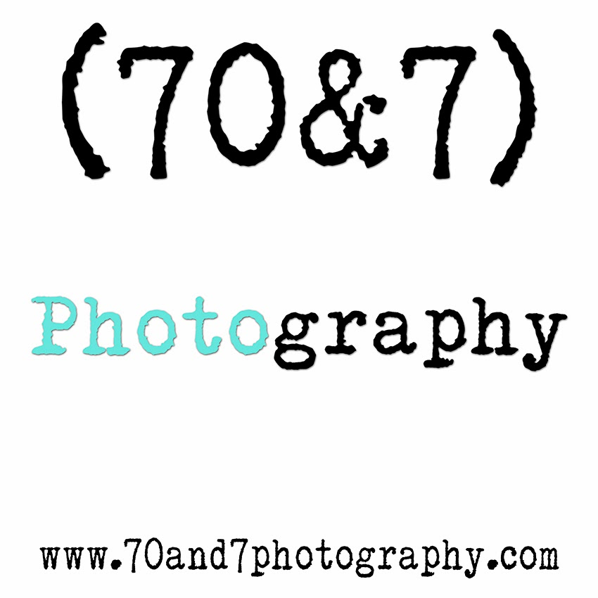 http://www.70and7photography.com/inicio/
