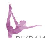 Bikram Yoga Mill Park // REVIEW