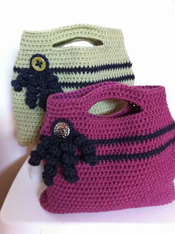 Crochet New Design : New Designs