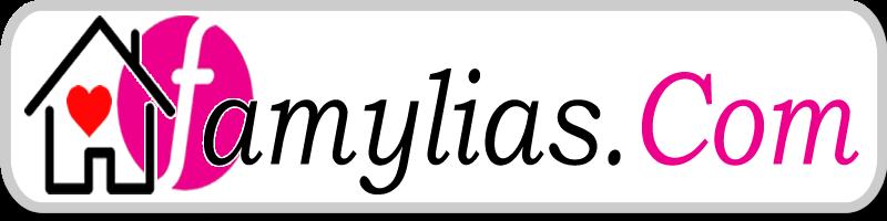 Famylias.com