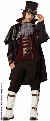 victorian_vampire_steampunk_costume_for_men