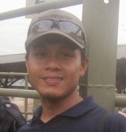 Kang Muro'i