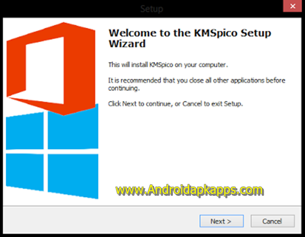 Free Download KMSpico 10.1.5 Final Activator Full Terbaru 2015