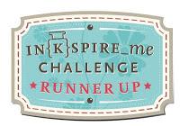 7x Runner up