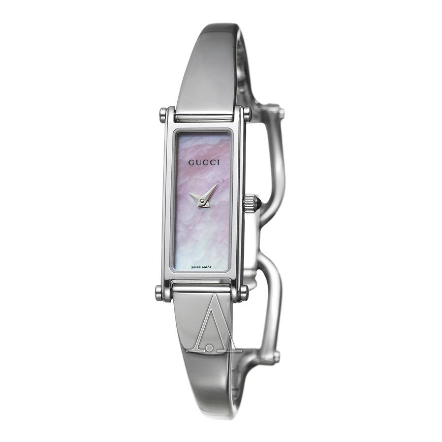 fashions arena latest gucci ladies watches