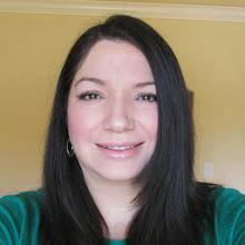 My Photo