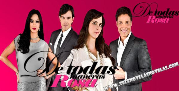 ... .comtelenovelas mexicanas gratis, telenovela online gratis