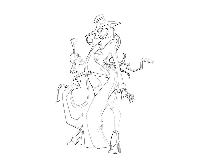 printable-carmen-sandiego-carmen-sandiego-character_coloring-pages