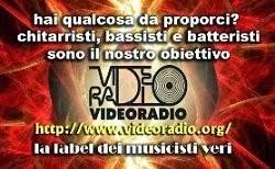 Videoradio