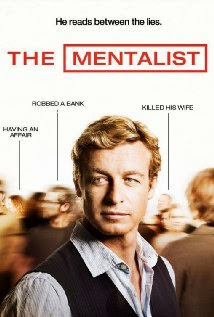 The Mentalist (Temporada 7)