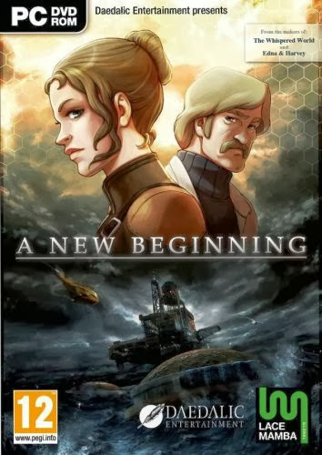 A New Beginning Final Cut v2.0-PROPHET