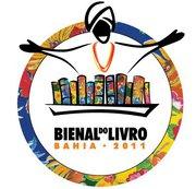 Bienal do Livro da Bahia