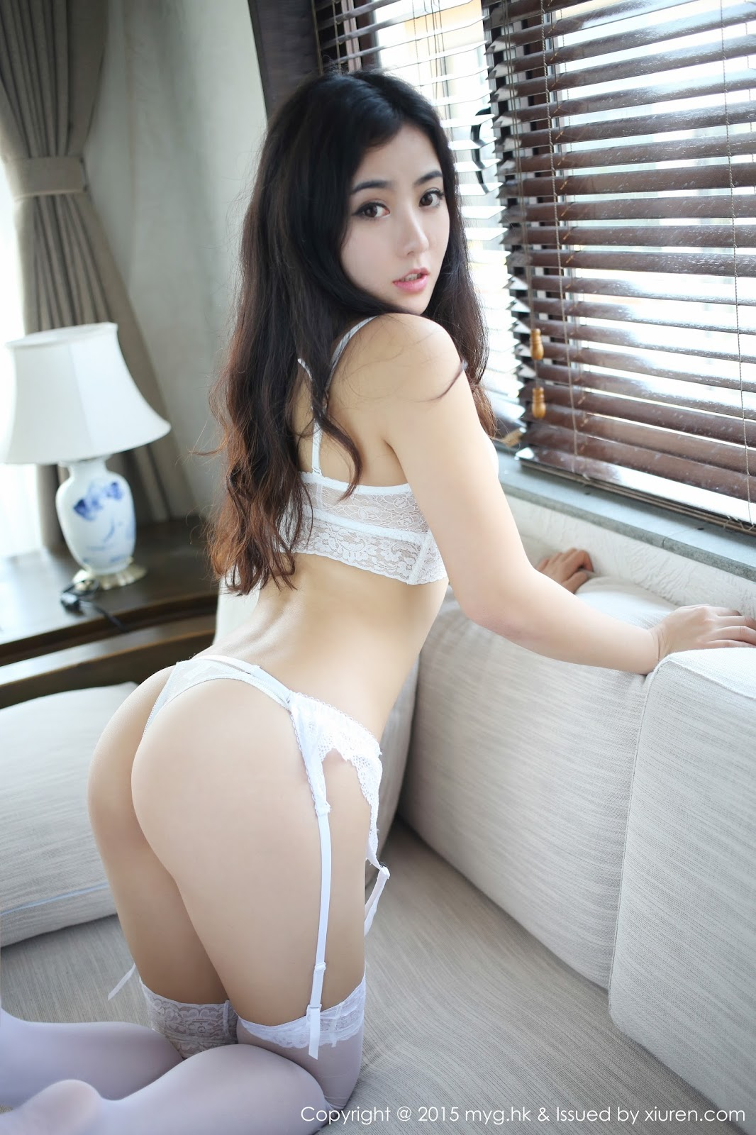 hot sexy asian ladies
