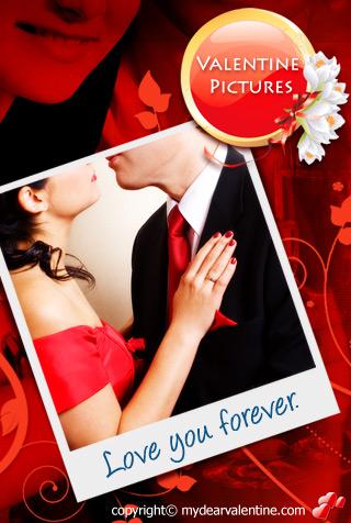 Valentines Images