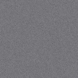 Seamless Dark Blue Gray Background