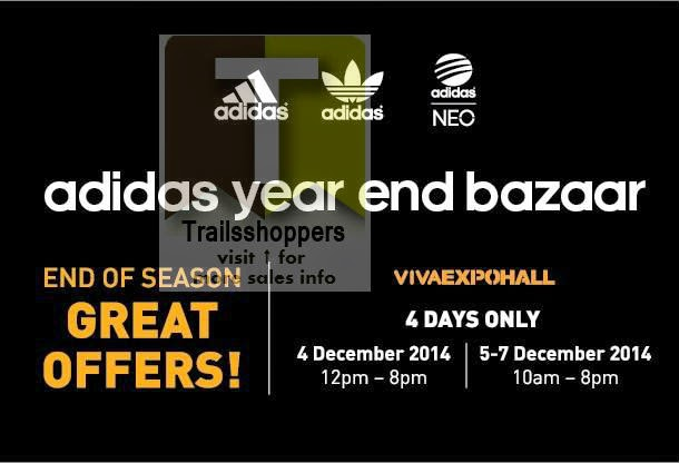 Adidas Neo Sale Viva Home Shopping Mall