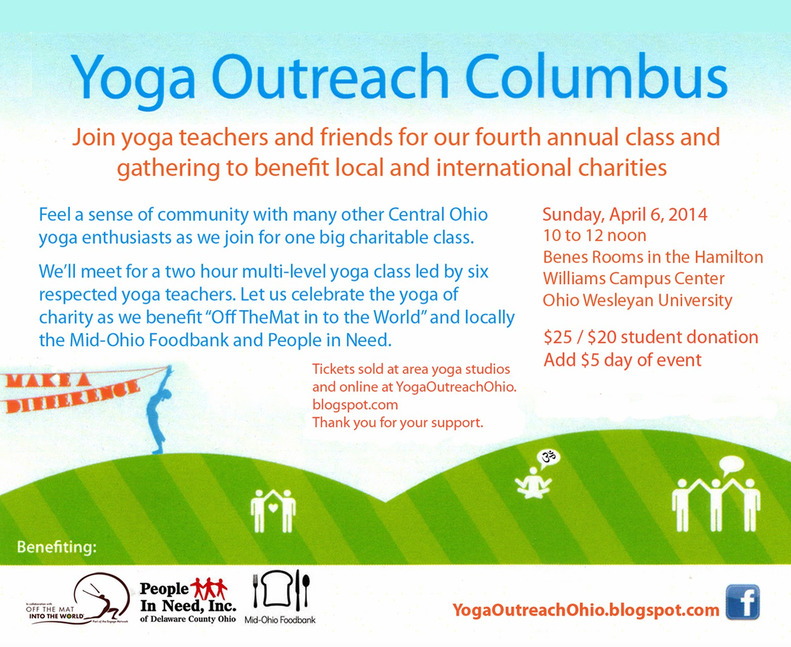 http://yogaoutreach.thewolfenet.com/paypal.asp
