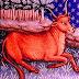 Horoscop Taur 2015