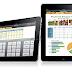 Productivity Apps for iPad
