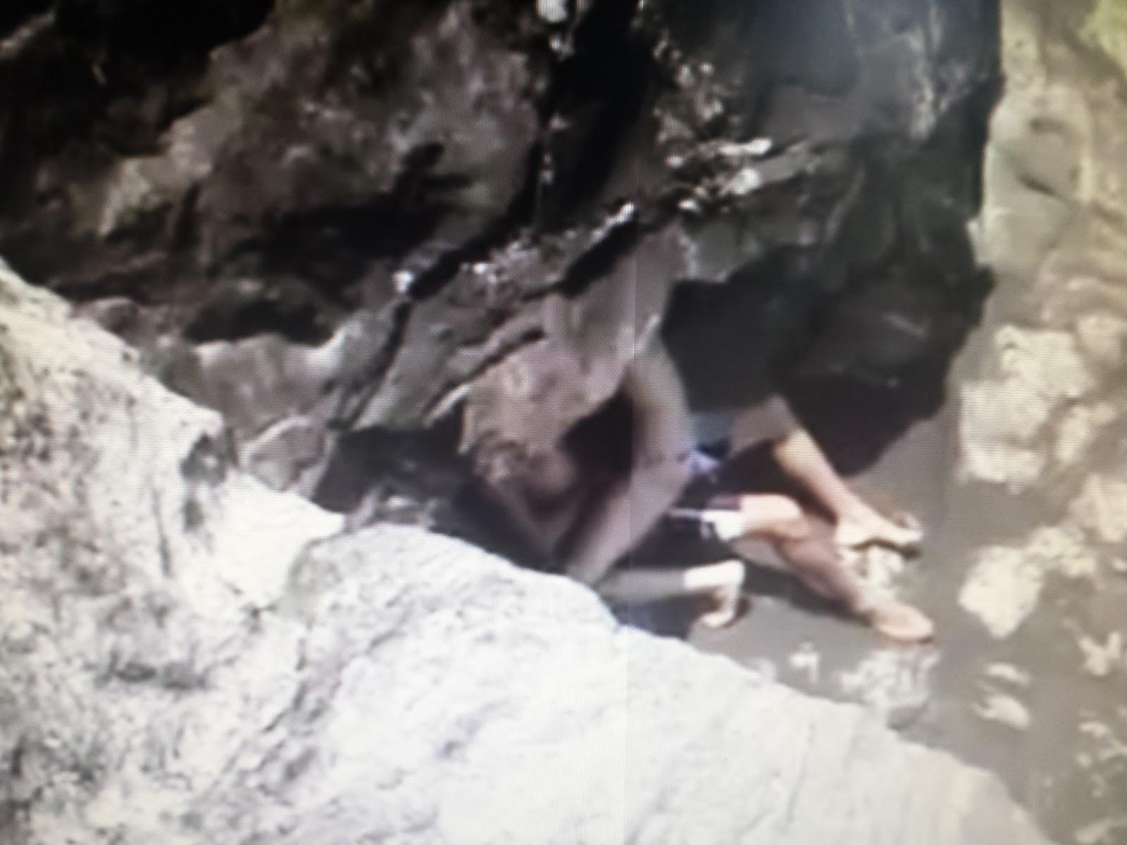 sexo em praia de nudismo sexo carioca