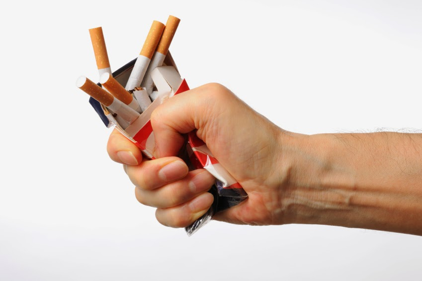 http://funchoice.org/health-and-care/how-to-quit-smoking