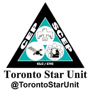 @TorontoStarUnit