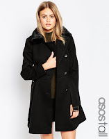 http://www.asos.com/pgeproduct.aspx?iid=5065934&CTAref=Saved+Items+Page