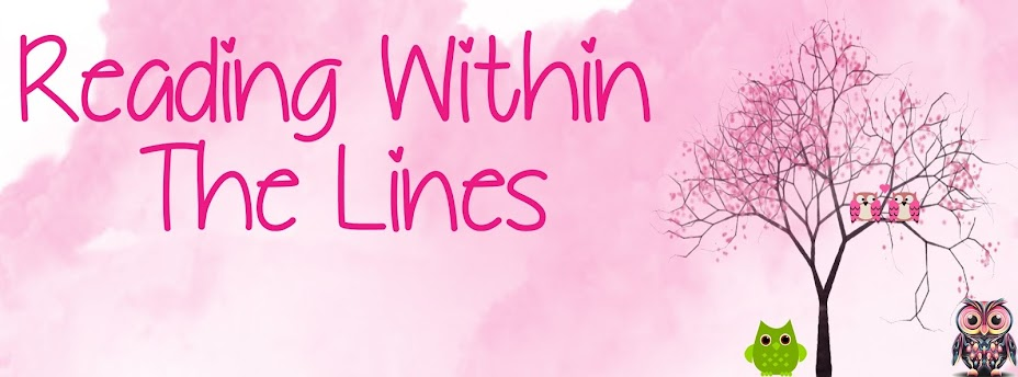 Reading Within The Lines