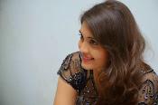 Surabhi new glamorous photos-thumbnail-8