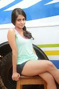 Sheena shahabadi sizzling pics-thumbnail-1