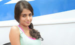 Sheena Shahabadi at Geddam Gang Shooting-thumbnail