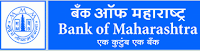 Bank of Maharastra Recruitment 2012 Clerk Notification Form Eligibility