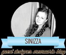 SiniZza