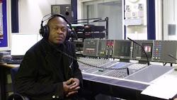 Radio Voz Africa